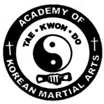 The Academy of Korean Martial Arts in Weatherford, Texas